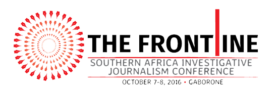 Gaborone Frontline Conference