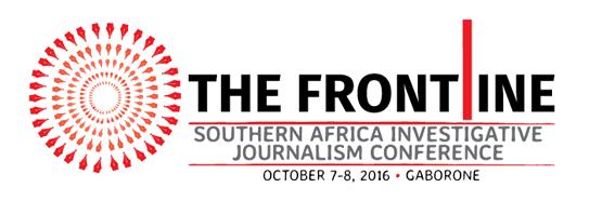 Gaborone Frontline Conference