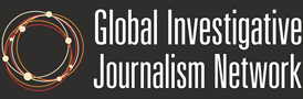 Global Investigative Journalism Network (GIJN)
