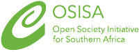 Open Society Inititative for Southern Africa (OSISA)