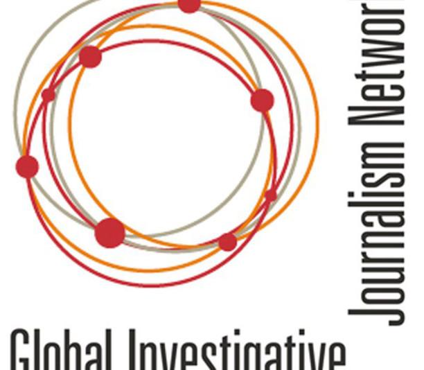 INK joins Global Investigative Journalism Network (GIJN)