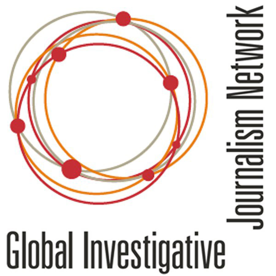 INK joins Global Investigative Journalism Network (GIJN)