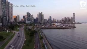 DIRTY LITTLE SECRETS-Inside Panama Papers