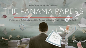 The Panama Papers – Botswana Connection