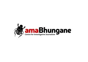amaBhungane_Logo
