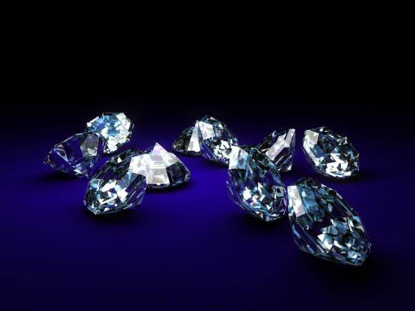 Exceptional diamond deal suggests flaws in De Beers, Botswana relationship