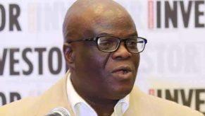 Who owns Mmegi Investment Holdings