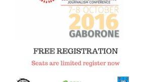 THE FRONTLINE: Free Registration