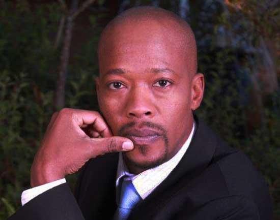 INK CENTRE condemns suspension of Gabz FM presenters