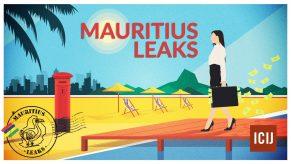 #MauritiusLeaks: Botswana in tax avoidance scandal