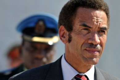 Botswana Unravels: Unmasking Africa's democracy poster child