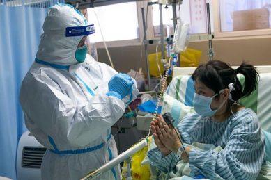Doubts over Botswana's preparedness for corona virus