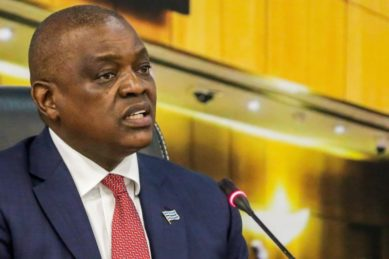 How Masisi is mismanaging the pandemic